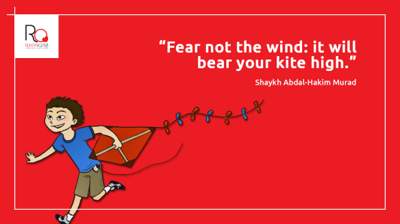 Fear-not-the-wind--it-will-bear-your-kite-high