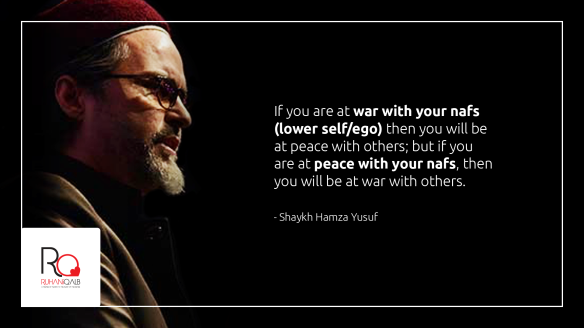If-you-are-at-war-with-your-nafs