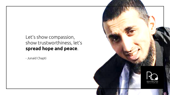 Lets-spread-hope-and-peace