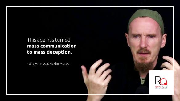 Mass-communication-to-mass-deception