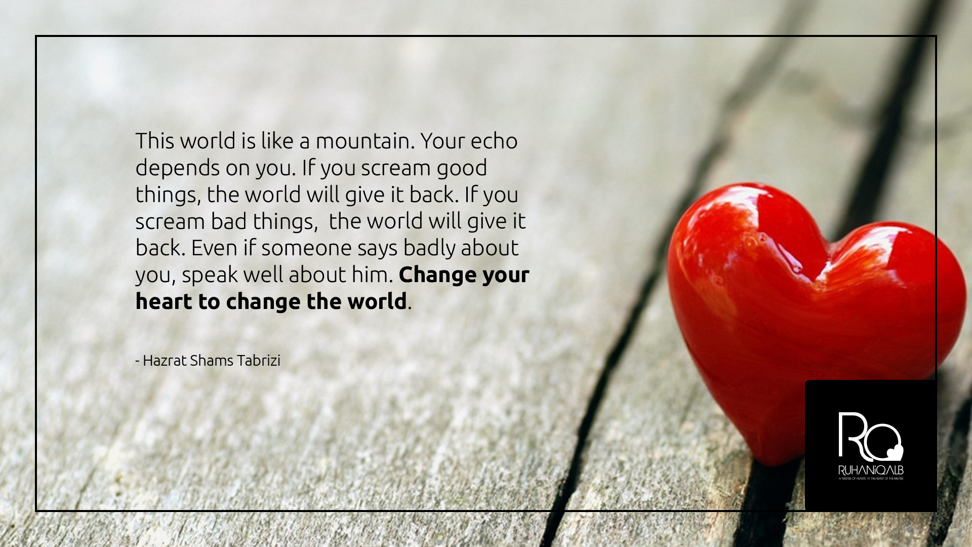 Change-your-heart-to-change-the-world