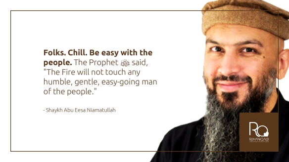 Folks.-Chill.-Be-easy-with-the-people