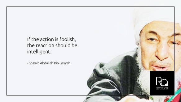 If-the-action-is-foolish