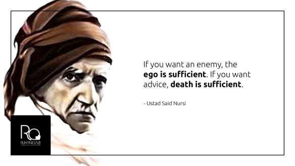if-you-want-an-enemy,-if-you-want-advice