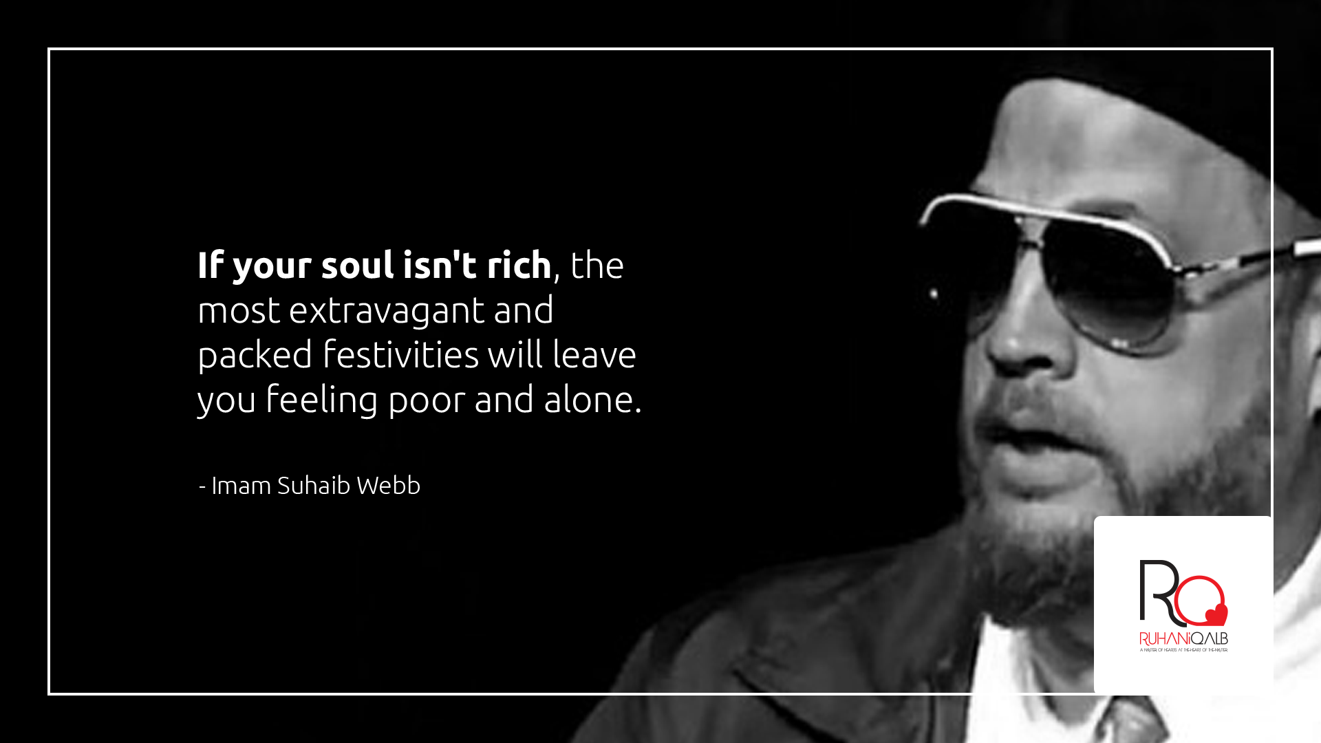 If-your-soul-isnt-rich