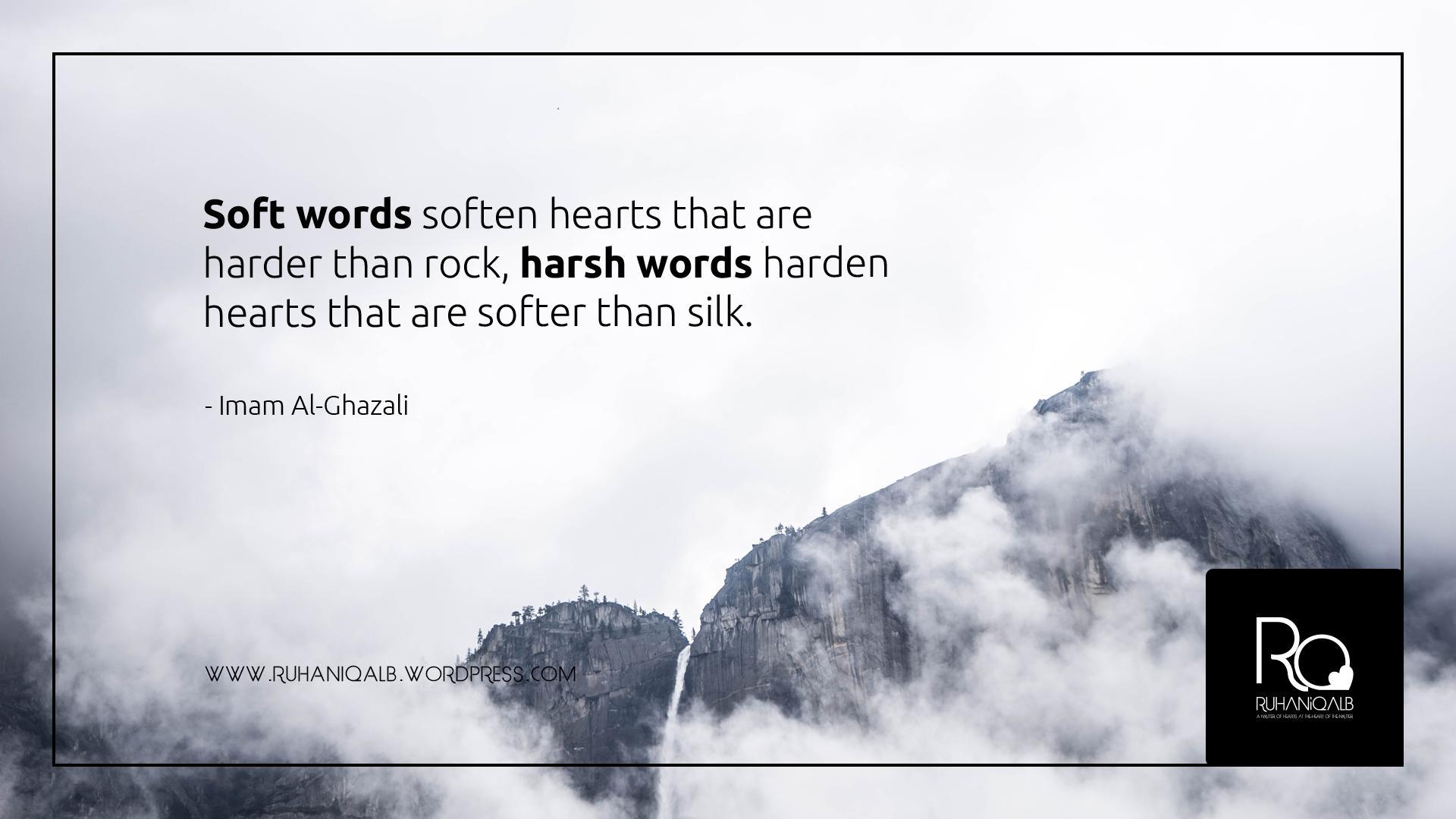 Soft-Words-VS-Harsh-Words