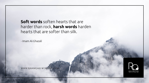 Soft-Words-VS-Harsh-Words