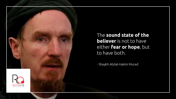 Sound-state-of-the-believer