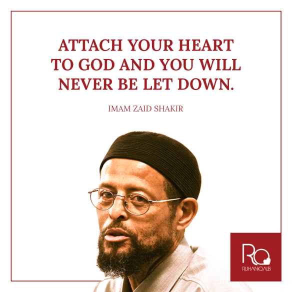 Attach-your-heart-to-God-and-you-will-never-be-let-down