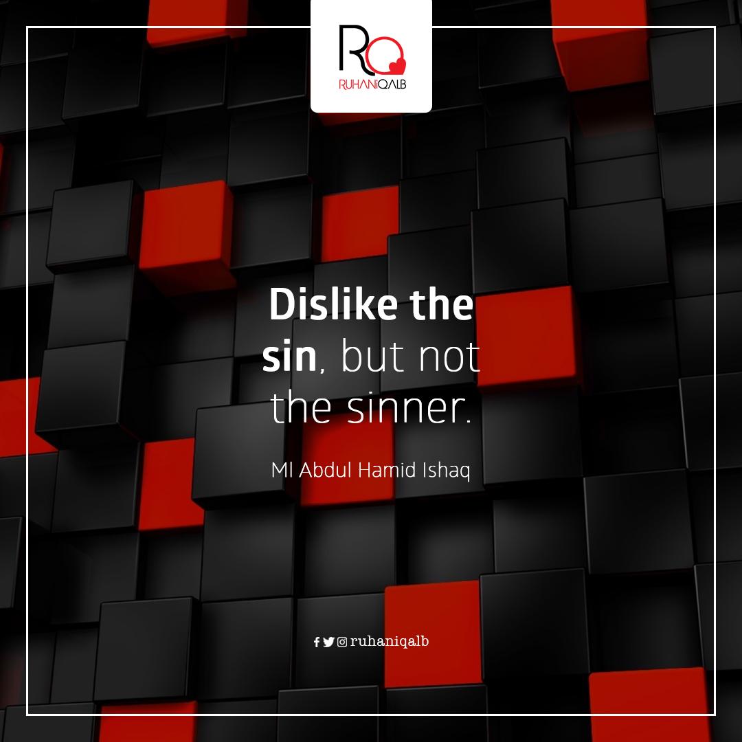 Dislike-The-Sin,-Not-The-Sinner