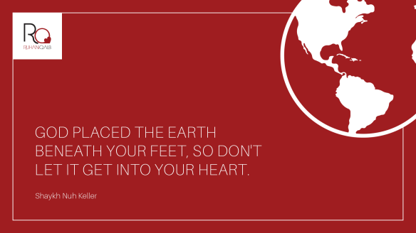 God-placed-the-earth-beneath-your-feet