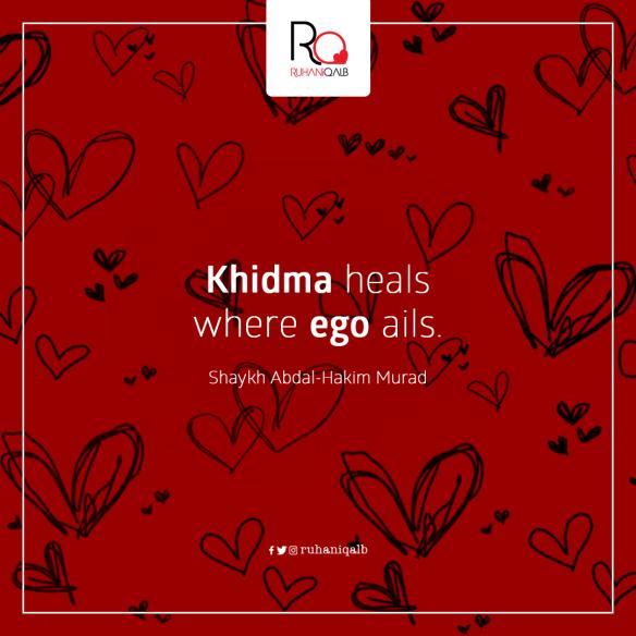 Khidma-Heals