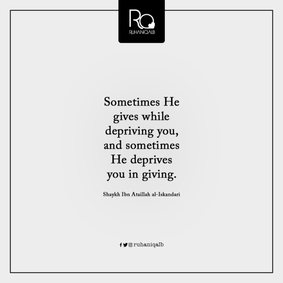 Gives-While-Depriving-Or-Depriving-in-Giving