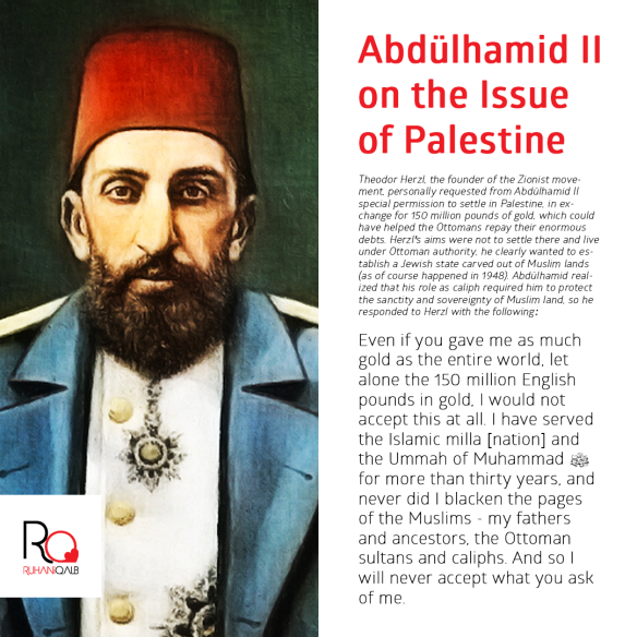 Abdulhamid-II-on-the-Issue-of-Palestine