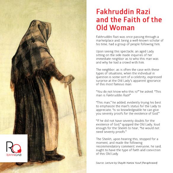 Fakhruddin-Razi-and-the-Faith-of-the-Old-Woman