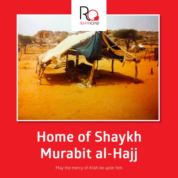 Home-of-Shaykh-Murabit-al-Hajj