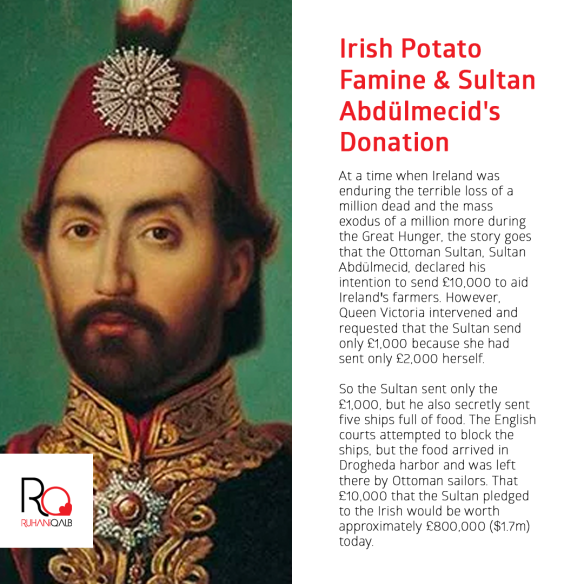 Irish-Potato-Famine