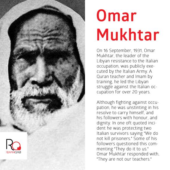 Omar-Mukhtar