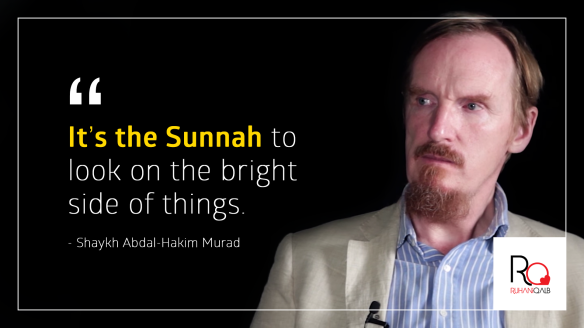 Sunnah-To-Look-On-The-Bright-Side-Of-Things