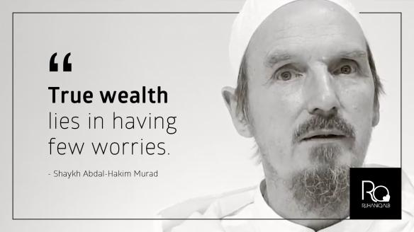True-Wealth