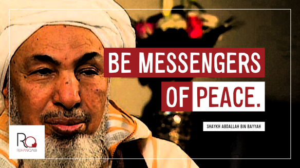Be-Messengers-of-Peace.png