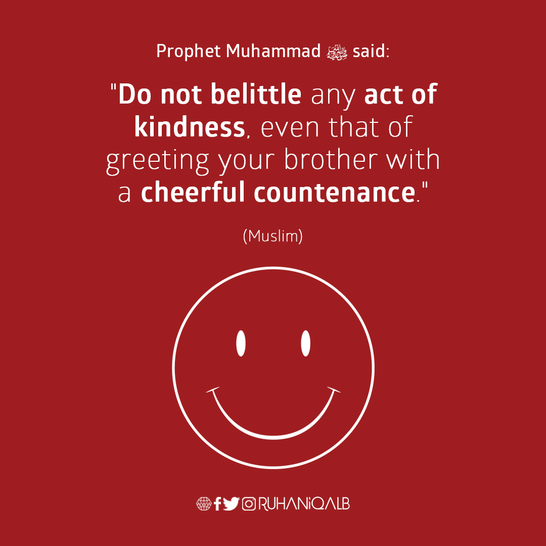 Do-Not-Belittle-Any-Act-Of-Kindness