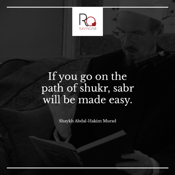 Shukr-sabr-will-be-made-easy