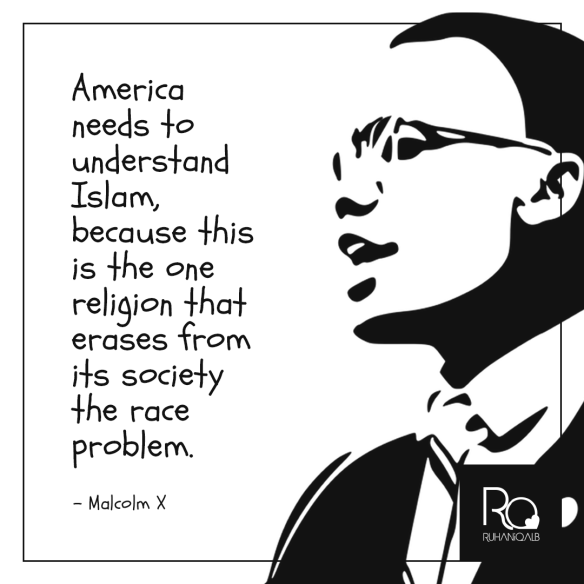 America-needs-to-understand-Islam-by-Malcolm-X