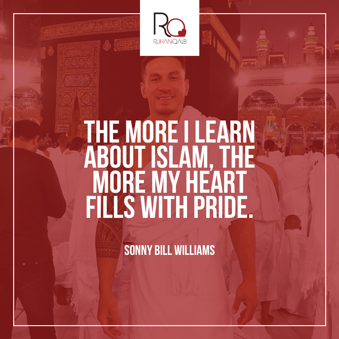 The-more-I-learn-about-Islam